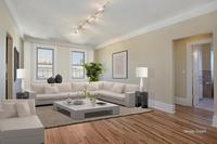878 West End Avenue #16CD