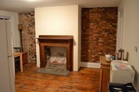 StreetEasy: 394 Dean St. #1 - Rental Apartment Rental in Park Slope, Brooklyn