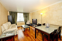 StreetEasy: 2 South End Ave. #6J - Condo Apartment Sale at The Cove Club in Battery Park City, Manhattan