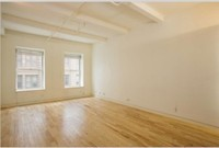 StreetEasy: 16 West 19th St. #6B - Condo Apartment Rental at Jade NYC in Flatiron, Manhattan