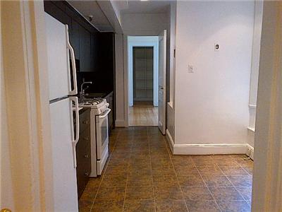 Townhouse Living in a Lively Street in the 60's UES, steps from Madison Avenue & Central Park!