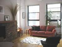 StreetEasy: 148 West 23rd St. #7A - Co-op Apartment Sale at Chelsea Mews in Chelsea, Manhattan