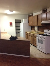 StreetEasy: 33 Lafayette Ave. #3 - Rental Apartment Rental in Fort Greene, Brooklyn