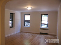 StreetEasy: 98 Park Terrace East #1D - Co-op Apartment Sale in Inwood, Manhattan