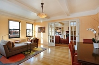StreetEasy: 49 East 96th St. #1516E - Co-op Apartment Sale in Carnegie Hill, Manhattan
