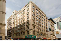 StreetEasy: 372 Fifth Ave. #3M - Co-op Apartment Sale in Midtown South, Manhattan