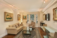 240 West End Avenue #3B
