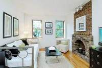 StreetEasy: 335 West 21st St. #2RE - Co-op Apartment Sale in Chelsea, Manhattan