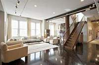 StreetEasy: 345 West 13th St. #PH6D - Condo Apartment Sale in West Village, Manhattan