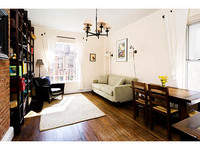 StreetEasy: 68 East 93rd St. #3R - Co-op Apartment Sale in Carnegie Hill, Manhattan