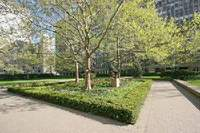 StreetEasy: 330 East 33rd St. - Condo Apartment Rental at Kips Bay Towers in Kips Bay, Manhattan