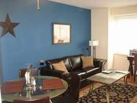 StreetEasy: 300 Albany St. #2D - Condo Apartment Rental at Hudson View West in Battery Park City, Manhattan