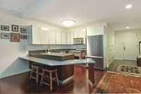 StreetEasy: 130 West 19th St. #6E - Condo Apartment Rental at Chelsea House in Chelsea, Manhattan