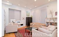 StreetEasy: 32 West 40th St. #3K - Co-op Apartment Sale at Bryant Park Place in Midtown South, Manhattan