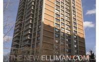 StreetEasy: 75 Henry St. #7H - Co-op Apartment Sale in Brooklyn Heights, Brooklyn