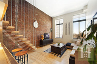 StreetEasy: 77 Bleecker St. #604 - Co-op Apartment Sale at Bleecker Court in Greenwich Village, Manhattan