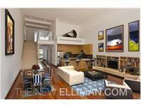 StreetEasy: 5-43 48th Ave. #THA - Condo Apartment Rental at Solarium in Hunters Point, Queens