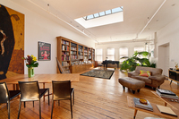 StreetEasy: 56 Warren St. #5E - Co-op Apartment Sale in Tribeca, Manhattan