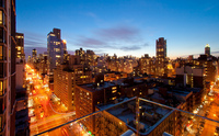 StreetEasy: 303 East 77th St. #15AB - Condo Apartment Sale at Isis in Upper East Side, Manhattan