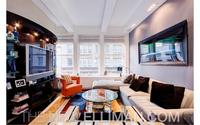 StreetEasy: 260 Park Ave. South #4H - Condo Apartment Sale in Flatiron, Manhattan