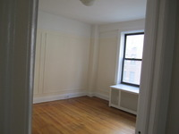 StreetEasy: 220 W 71st St. #52 - Condo Apartment Sale in Lincoln Square, Manhattan