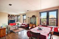 StreetEasy: 295 West 11th St. #6F - Co-op Apartment Sale in West Village, Manhattan