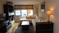 StreetEasy: 301 East 79th St. #7D - Condo Apartment Sale at Continental Towers in Yorkville, Manhattan