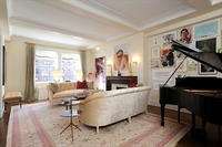StreetEasy: 1125 Park Ave. #11B - Co-op Apartment Sale in Carnegie Hill, Manhattan