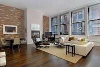 StreetEasy: 109 Greene #2B - Condo Apartment Sale in Soho, Manhattan