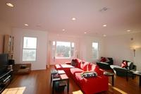 StreetEasy: 95 Dikeman St. #3 - Condo Apartment Sale in Red Hook, Brooklyn