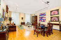 StreetEasy: 42 East 20th St. #6C - Condo Apartment Sale at The Bullmoose in Flatiron, Manhattan