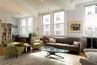 StreetEasy: 141 West 17th St. #4FL - Co-op Apartment Sale in Chelsea, Manhattan