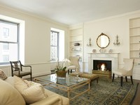19 East 72nd Street Ap 9/10B AP-9/10B