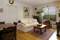 StreetEasy: 754 East 6th St. #3C - Condo Apartment Sale in East Village, Manhattan