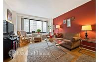 195 Willoughby Avenue #309