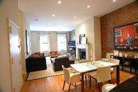 StreetEasy: 22 Warren  - Condo Apartment Sale in Tribeca, Manhattan