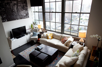 StreetEasy: 111 Fourth Ave. #8G - Co-op Apartment Sale in East Village, Manhattan