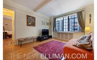 StreetEasy: 325 East 41st St. #505 - Co-op Apartment Sale in Murray Hill, Manhattan