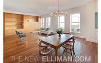 StreetEasy: 416 Washington St. #3E - Condo Apartment Sale at River Lofts in Tribeca, Manhattan