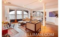 StreetEasy: 307 West Broadway #7FL - Co-op Apartment Sale in Soho, Manhattan