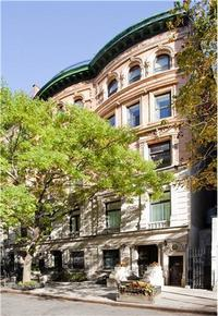 19 East 82nd Street #TH