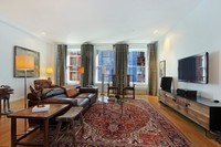StreetEasy: 115 Mercer St. #3N - Condo Apartment Sale in Soho, Manhattan