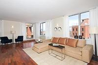 StreetEasy: 301 West 118th St. #10G - Condo Apartment Sale at SoHa118 in Central Harlem, Manhattan