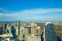 StreetEasy: 80 Columbus Circle #70B - Condo Apartment Sale at Residences at the Mandarin Oriental in Lincoln Square, Manhattan