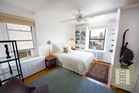 StreetEasy: 145 West 79th St. #15C - Co-op Apartment Sale at Manchester House in Upper West Side, Manhattan