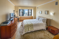 StreetEasy: 20 West 64th St. #33GHFUR - Condo Apartment Rental at One Lincoln Plaza in Lincoln Square, Manhattan