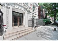 StreetEasy: 45 West 11th St. #5A - Co-op Apartment Sale in Greenwich Village, Manhattan