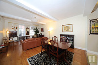 StreetEasy: 470 West 24th St. - Co-op Apartment Rental at London Terrace Towers in West Chelsea, Manhattan