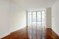 StreetEasy: 130 West 20th St. #5B - Rental Apartment Rental at Prima in Chelsea, Manhattan