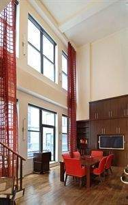 StreetEasy: 260 Park Ave. South #2E - Condo Apartment Sale in Flatiron, Manhattan